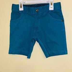 Genuine Kids by Oshkosh boy shorts